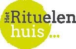 Het Rituelenhuis Logo